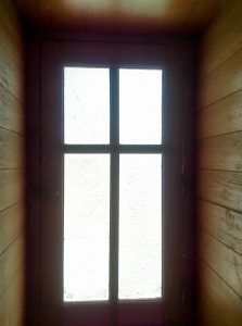 Quelles menuiseries de fenêtres offrent les meilleures performances ?