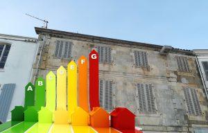 Comment faire des économies d'énergie chez soi ?