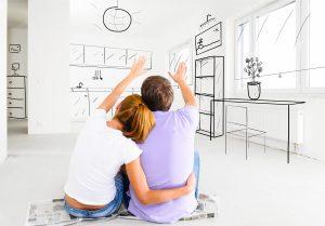 Achat appartement : comment ne pas se tromper
