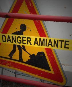 Read more about the article Diagnostic amiante: êtes-vous concerné?