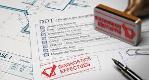Diagnostic termites: à quoi ça sert?