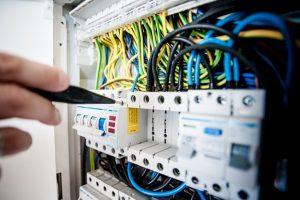 Read more about the article Eclairage sur le diagnostic électricité