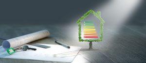 Immobilier: comment vendre rapidement