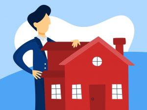 Mise en location: les diagnostics immobiliers obligatoires