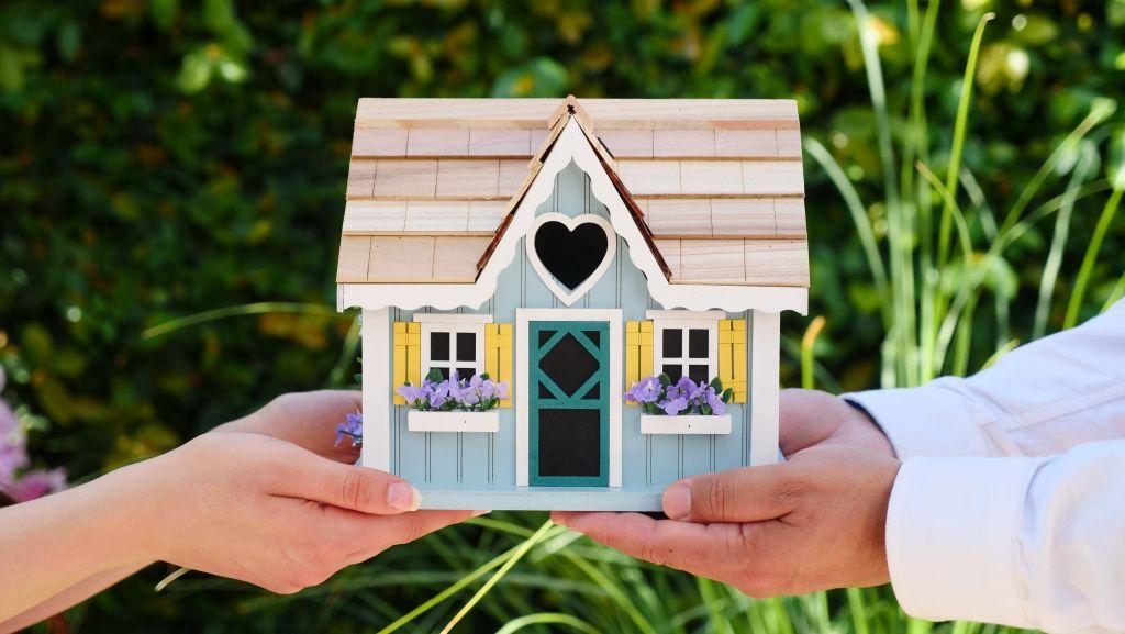 maison diagnostic immobilier