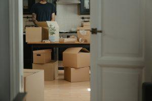 Read more about the article Comment organiser son déménagement soi-même ?